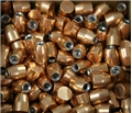 Zero 45 Cal 185 GR Jacketed Hollow Point 2000ct Shipped! #187