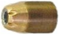 Zero 40 Cal 180 GR Jacketed Hollow Point 2000ct Shipped! #134