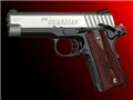 STI 3.9 Guardian .45 ACP-  Stocked Item