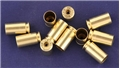 Brass- Federal 40 S&W 1000ct