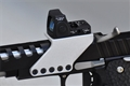 Cheely Custom Trijicon RMR Mount