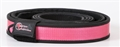 Shooters Connection Ultimate Competition Belt Pink