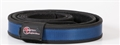 Shooters Connection Ultimate Competition Belt Blue