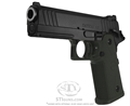 STI 4.0 Tactical 9x19 -Stocked Item