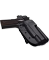 Blade-Tech DOH/Sting Ray Holster--
