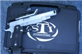 STI 4.15 MatchMaster 9m Major Hard Chromed -Stocked Item