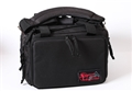 NEW Shooters Connection Tournament Series Shooting Bag PRO Compact