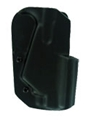 Blade-Tech DOH Black Ice Holster-RIGHT