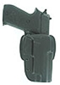 Blade-Tech SRB (Sting Ray Belt Holster)