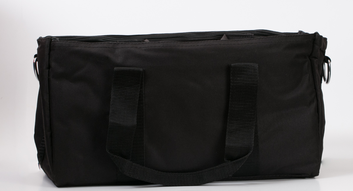 Shooters Connection Inner Bag
