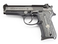 Wilson Combat Beretta 92G Compact Carry 9mm