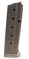 Dawson 1911 9mm Magazine with Tactical Std Basepad