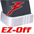 Dawson EZ-Off Baseplate for STI/SV 2011 Mags