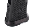 Dawson Magwell for Staccato Gen 2 Grips Tactical Advantage by Dawson Precision