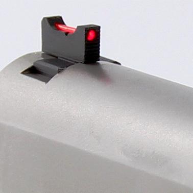 Dawson Precision Taurus 1911 Fiber Optic Front Sights