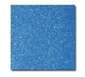 Dawson Grip Tape for XDM, Set of 3, Dark Blue