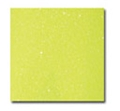 Dawson Grip Tape for XDM, Set of 3, Fluorescent Yellow