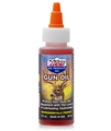 Lucas Oil The Original Gun Oil 2oz
