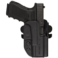 Comp-Tac International Holster - Right Hand