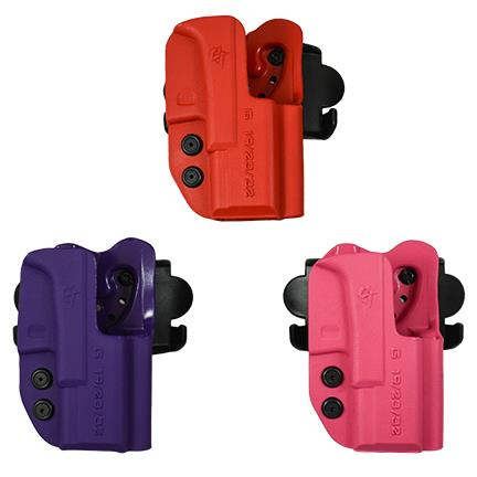 Comp Tac International Holster