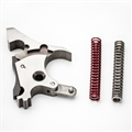 Apex Evolution IV K/L-Frame Hammer Kit