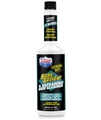 Lucas Oil Extreme Duty Bore Solvent & Ultrasonic Gun Cleaner 16oz