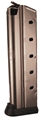 Tripp 9mm 10 Round Government Magazine w/Basepad