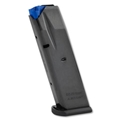 Mec-Gar CZ MAGAZINE 9MM 10 RD 75/85 FULL SIZE
