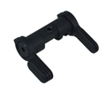 JP Adjustable Reversible Ambi Selector for AR-15 rifles