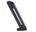 Browning Buck Mark Magazine 10RD .22 LR Blued Steel