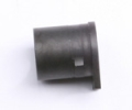 Wilson Barrel Bushing Blued