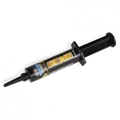 Weapon Shield Grease Syringe