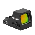 Holosun HS507K-X2 Compact Pistol Red Dot Sight - 2 MOA