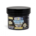 Weapon Shield Grease 2 oz Tub