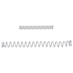 Wolff Glock RECOIL SPRINGS - 17/17L, 20, 21, 22, 24, 31, 34, 35