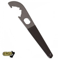 ERGO TACTICAL CAR STOCK WRENCH