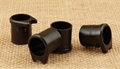 Bunker Arms Radial Bore Barrel Bushings for Government Model