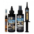 Weapon Shield Maintenance Kit 1oz