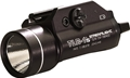 Streamlight TLR-1s Gun Light