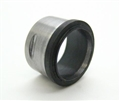 Cajun Gun Works Barrel Bushing For SP-01