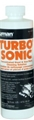 LYMAN TURBO SONIC Steel CLEANING SOLUTIONS