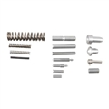 Ed Brown Officer's Model Rebuild Kit