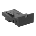 Kensight Target 1911 Sights - Fits Bomar BMCS Sight Dovetail Cut