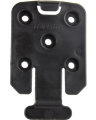 Blade-Tech Small TMMS Male Inner w/ Hardware