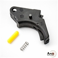 Action Enhancement Polymer Trigger & Duty/Carry Kit for M&P M2.0 (and M&P 45)