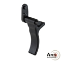 Apex Curved Advanced Trigger for Sig P320