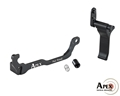 Apex Flat Forward Set Trigger Kit for Sig P320