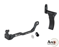 Apex Curved Forward Set Trigger Kit for Sig P320