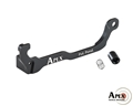 Apex Forward Set Trigger Bar for Sig P320