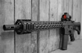 Brigand Arms Atlas 15""